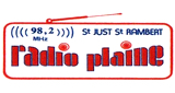 Radio Plaine