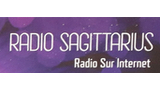 Radio Sagittarius