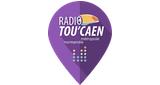 Radio Tou'Caen