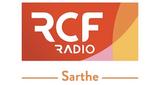 RCF Sarthe