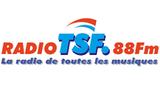 TSF Calais