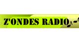 Z'ondes radio