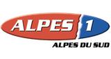 Alpes 1 Alpes du Sud