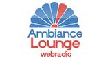 Ambiance Lounge Webradio