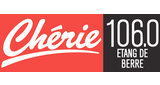 Chérie FM Étang de Berre
