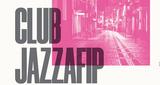 Club Jazz à FIP
