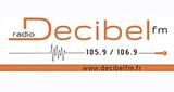 Décibel FM