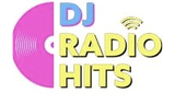 DJ Radio Hits