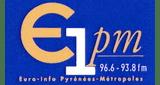 EIPM FM