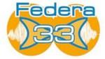 Fédéra 33