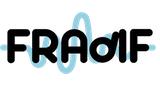 Fradif