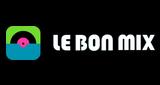 Le Bon Mix