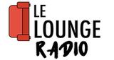 Le Lounge Radio