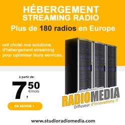 RadioMedia