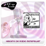 Radio Montpellier