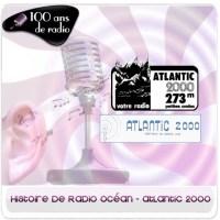 Radio Océan