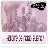 Radio Quercy