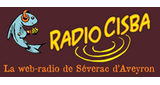 Radio Cisba