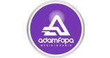 Adamfopa