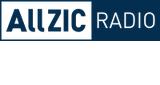 AllZic