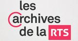 archivesdelarts