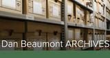 Dan Beaumont Archives