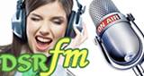 Dream Share FM – DSR