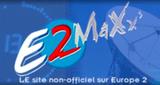 E2 Max