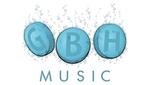 GBH Music