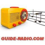 Guide-radio.com