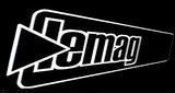 Le Mag Radio