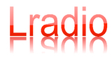 LRadio