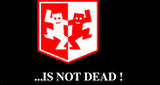 Maxximum is not dead