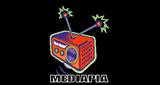 MédiaPia