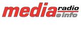 Media Radio Infos