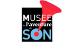 Musée de l'aventure et du son