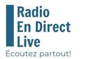 Radio en Direct Live