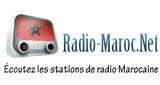 RadioMaroc.net