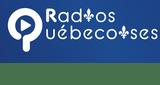 Radios Québecoises