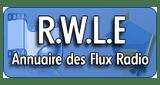 R.W.L.E.