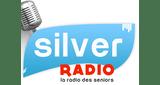 Silver Radio