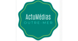actusmedia