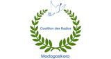 coalition-madagascar