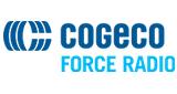 Cogeco Force Radio