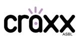Craxx