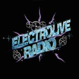 ElectroLive Radio