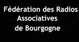 Fédération des radios associatives de Bourgogne