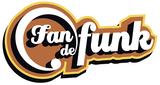 fundefunk