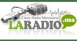 LaRadio.ma