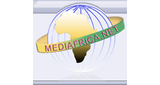Media Africa